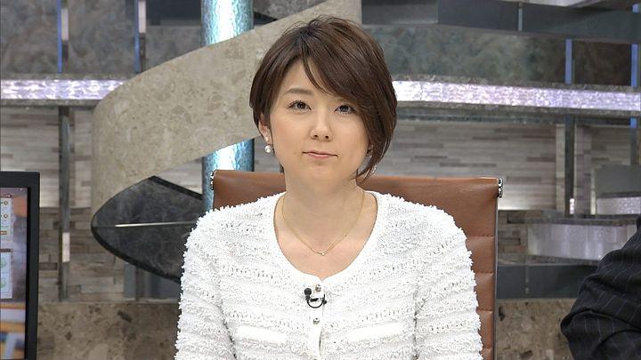 akimoto20160120_01.jpg