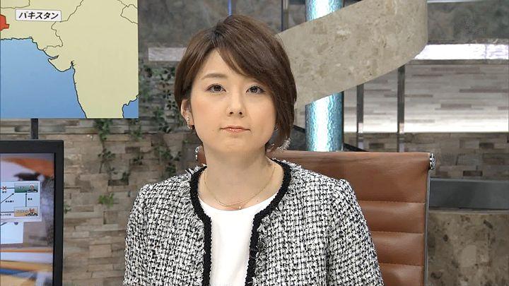 akimoto20160127_01.jpg