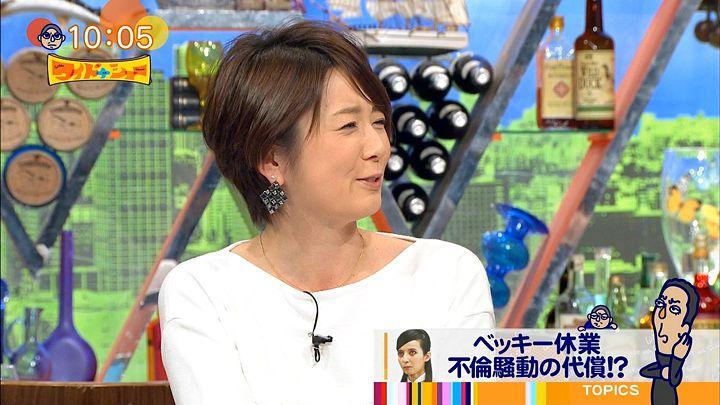 akimoto20160131_07.jpg