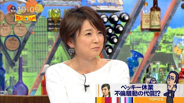 akimoto20160131_09.jpg