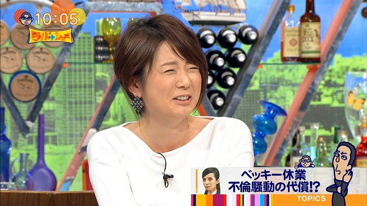 akimoto20160131_10.jpg