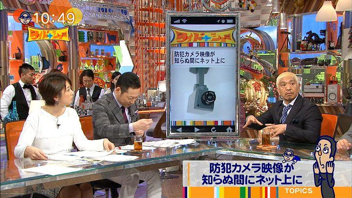 akimoto20160131_16.jpg