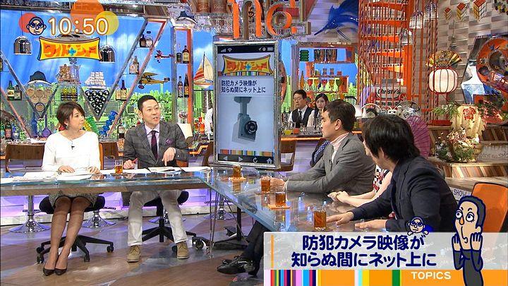 akimoto20160131_17.jpg