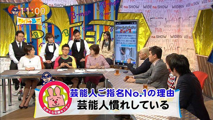 akimoto20160131_18.jpg