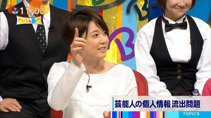 akimoto20160131_20.jpg