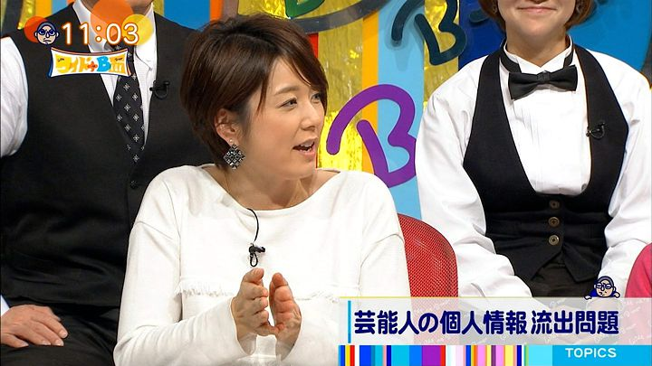 akimoto20160131_21.jpg