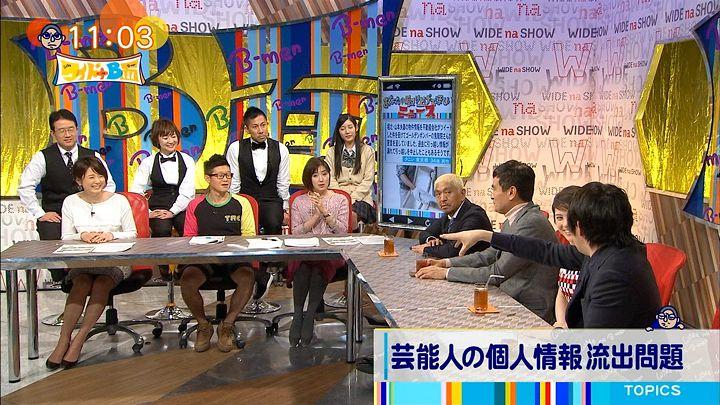 akimoto20160131_23.jpg