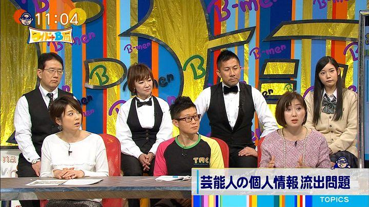 akimoto20160131_24.jpg