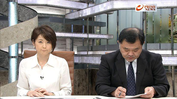 akimoto20160208_01.jpg