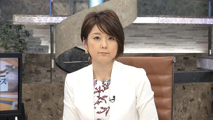 akimoto20160210_01.jpg
