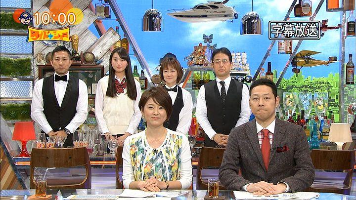 akimoto20160228_01.jpg