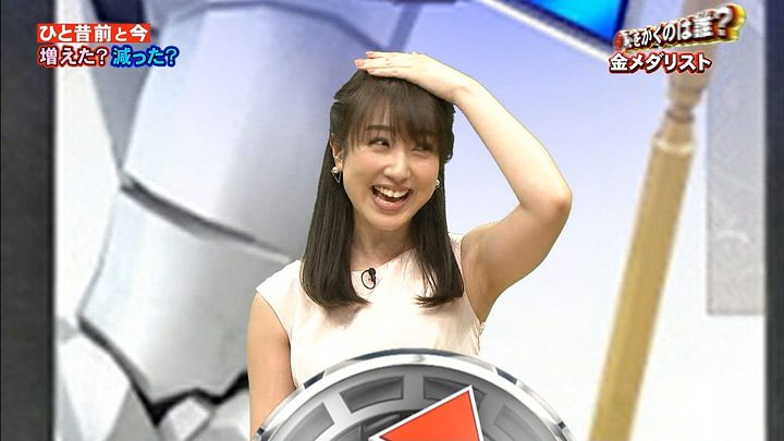 kawata20160101_19.jpg