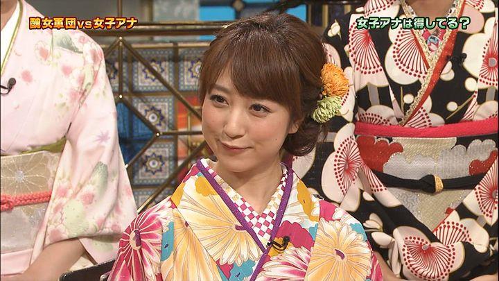 kawata20160105_01.jpg
