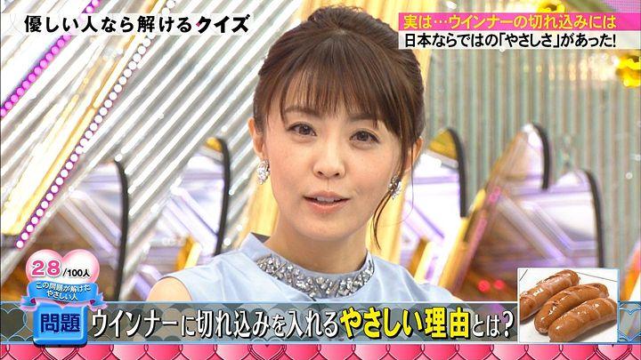 kobayashi20160119_01.jpg