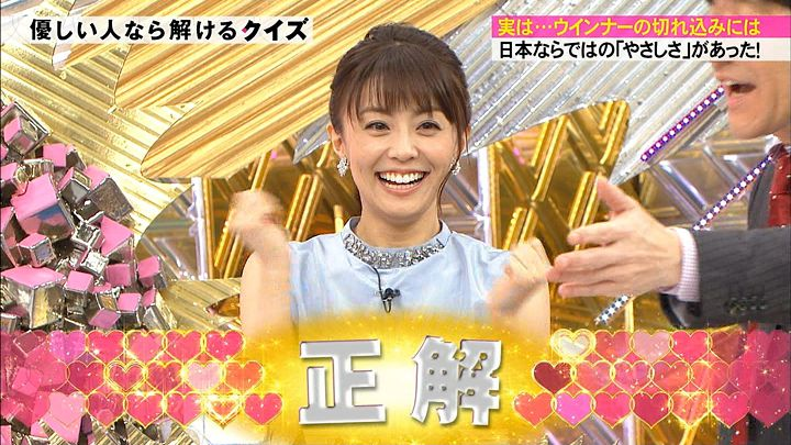 kobayashi20160119_02.jpg
