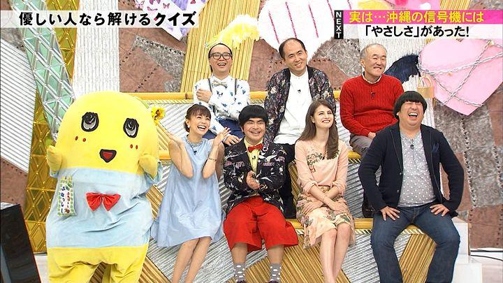 kobayashi20160119_05.jpg