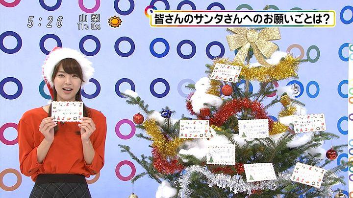 kushiro20151219_10.jpg