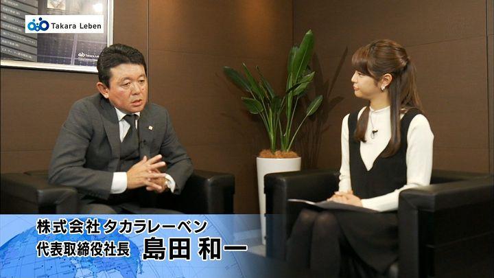 kushiro20160110_11.jpg