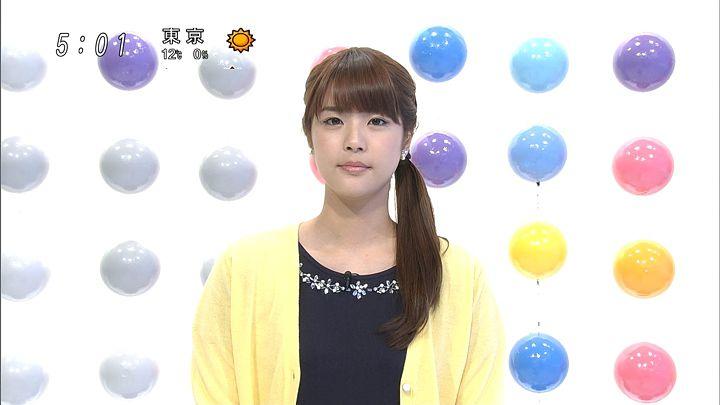 kushiro20160227_01.jpg