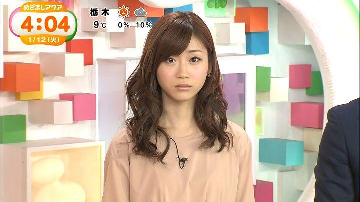 makino20160112_02.jpg