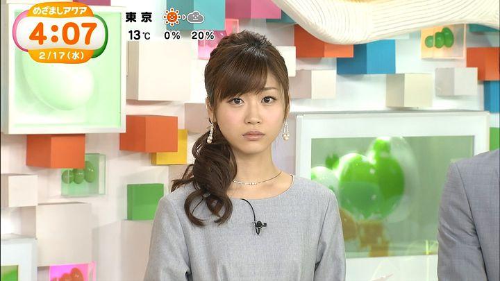 makino20160217_02.jpg