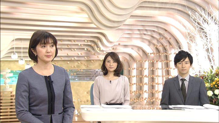 matsumura20151212_01.jpg
