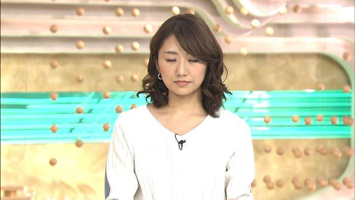 matsumura20151219_04.jpg
