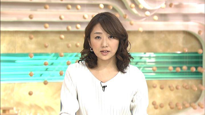 matsumura20151219_05.jpg