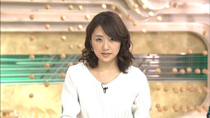 matsumura20151219_06.jpg