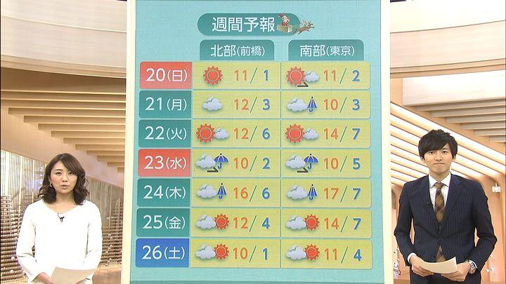 matsumura20151219_09.jpg