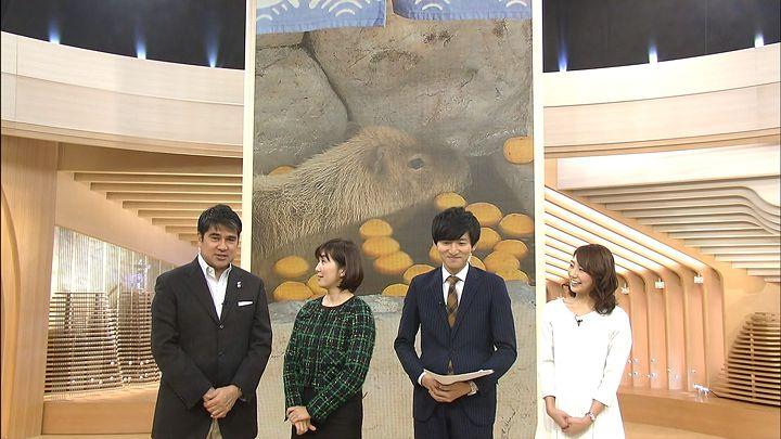 matsumura20151219_10.jpg