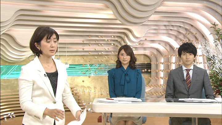 matsumura20151226_27.jpg