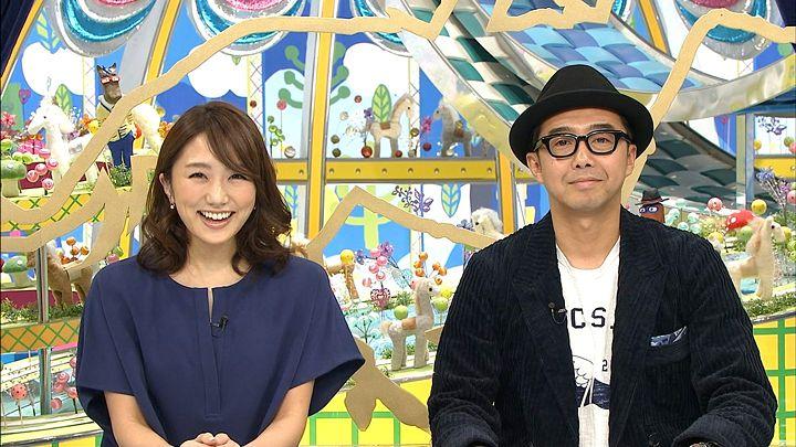 matsumura20151226_39.jpg
