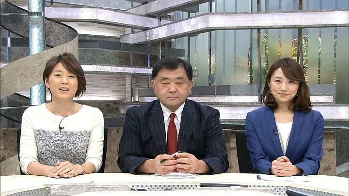 matsumura20151231_03.jpg