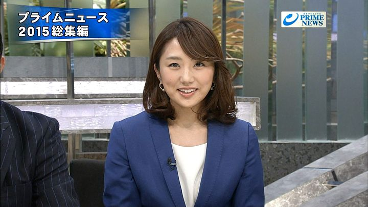 matsumura20151231_05.jpg