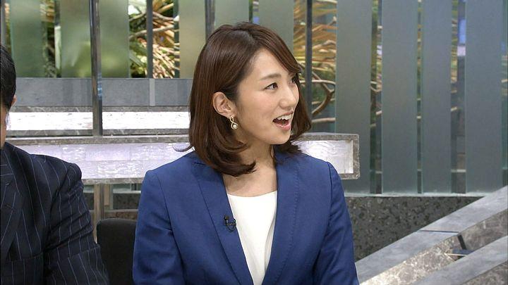 matsumura20151231_06.jpg
