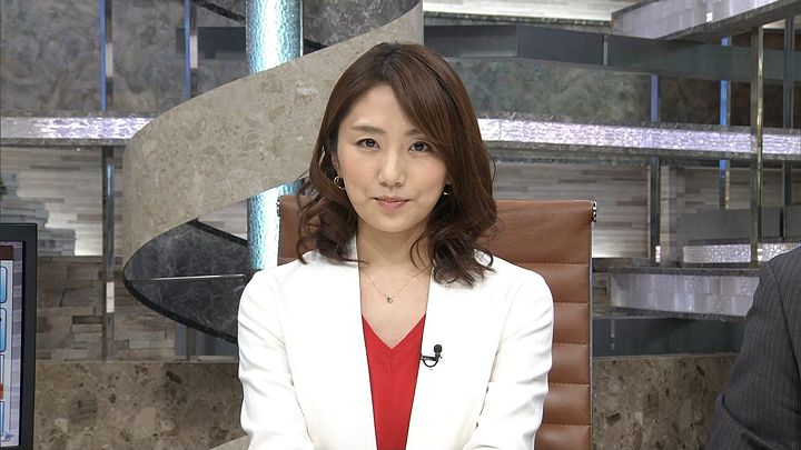 matsumura20160108_01.jpg