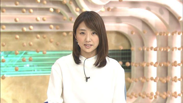 matsumura20160110_03.jpg