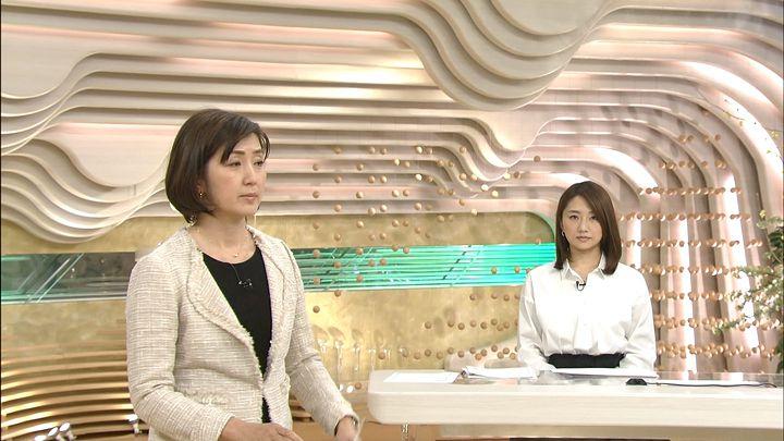 matsumura20160116_01.jpg