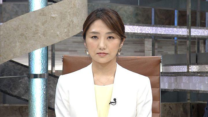 matsumura20160122_01.jpg