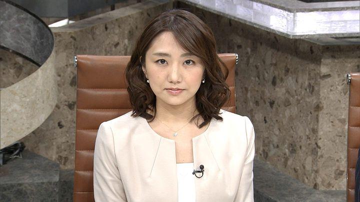 matsumura20160129_01.jpg
