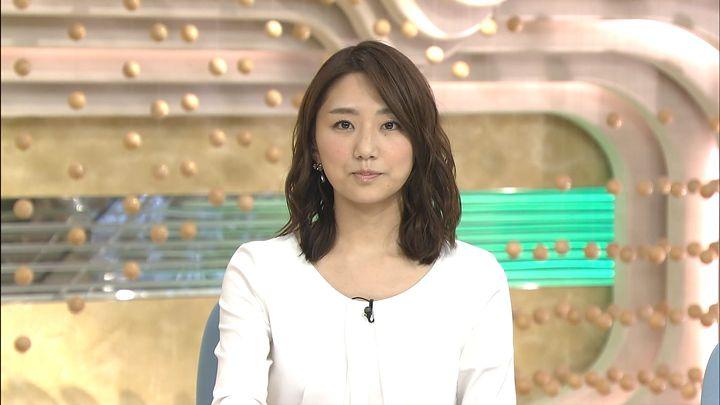 matsumura20160131_05.jpg