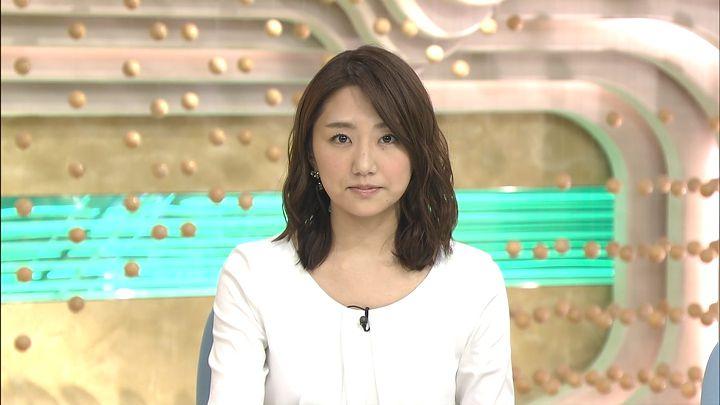 matsumura20160131_06.jpg