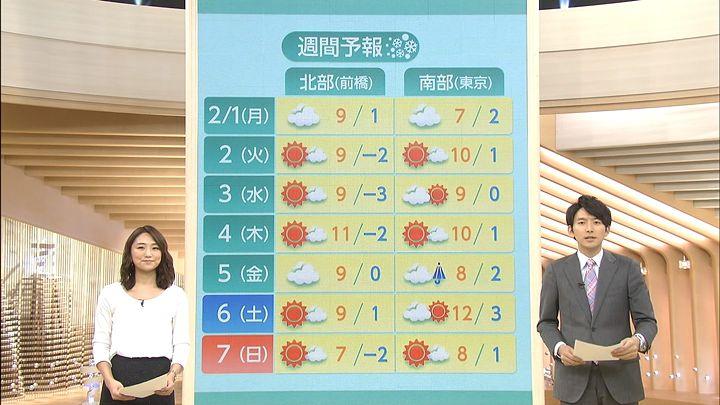 matsumura20160131_09.jpg