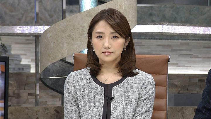 matsumura20160205_01.jpg