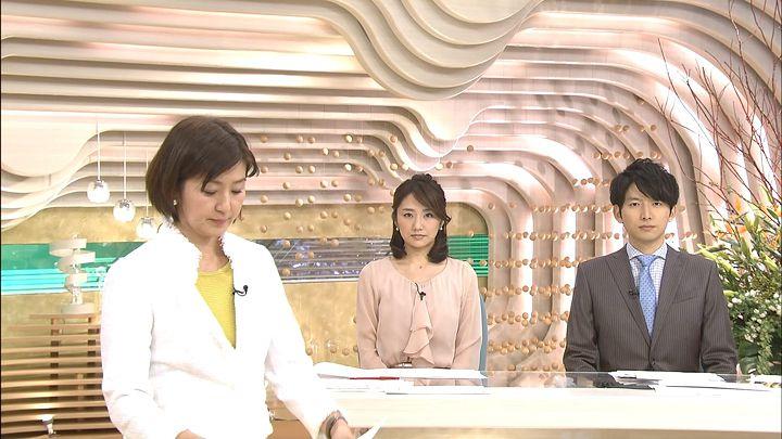 matsumura20160206_01.jpg