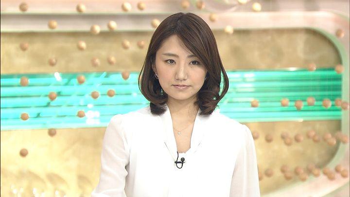 matsumura20160207_04.jpg