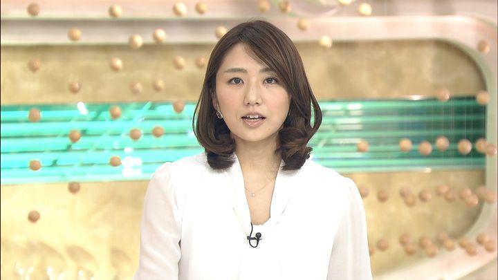 matsumura20160207_05.jpg