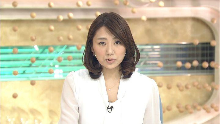 matsumura20160207_06.jpg