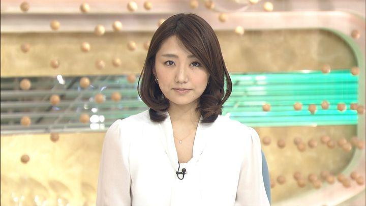 matsumura20160207_07.jpg
